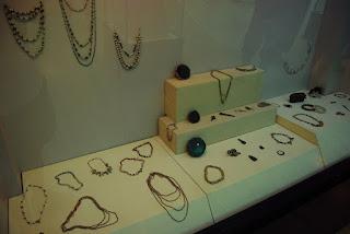 bijoux et figurines