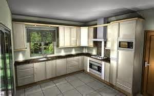 dapur rumah minimalis, Mari kita lihat lebih dekat pada ide tips renovasi dapur rumah minimalis Anda, contoh model yang harus dipertimbangkan ketika Anda berencana untuk merenovasi dapur dengan budget minim.