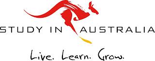 australian student visa guide