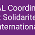 Solidarites International- Needs MEAL Coordinator