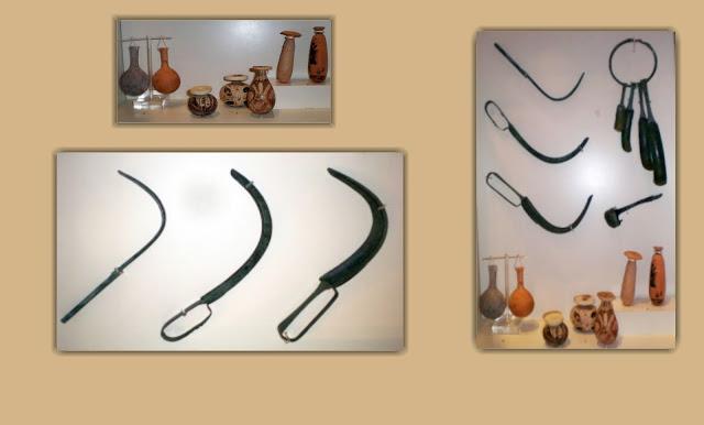 Άρτα: Ο αθλητισμός στην αρχαία Αμβρακία