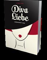 http://leseglueck.blogspot.de/2013/10/diva-liebe-unerwartet-eins.html
