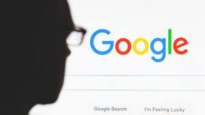 Nga mua quảng cáo của Google để can thiệp vào cuộc bầu cử ở Mỹ