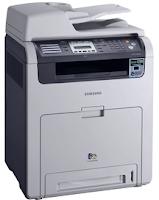 Samsung CLX-6240FX Driver Download, Samsung CLX-6240FX Driver Windows, Samsung CLX-6240FX Driver Mac, Samsung CLX-6240FX Driver Linux