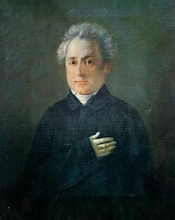 Πορτραίτο του Σολωμού