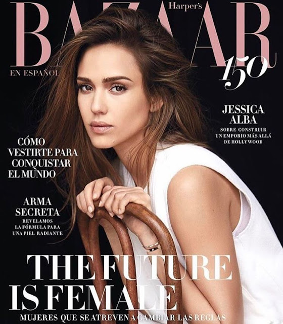 Jessica-Alba-The-Future-is-Female-Magazine-Cover