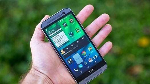 سعر ومواصفات هاتف إتش تي سي ون إم 9 - htc one m9