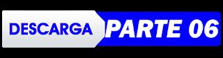 http://www.mediafire.com/file/4db53lkw4qsts31/PES6+ONLINE+VR15+.part06.rar