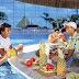 Os 10 Resorts brasileiros mais procurados para as férias de julho