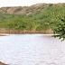 Trindade recebe quatro  barragens do governo do estado e do deputado Rodrigo Novaes