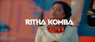 Download Video | Ritha Komba - Sitapita