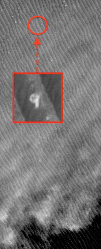 Number 9 Found On Mars A Second Time! Letter%2Bq%252C%2Bnumber%2B9%252C%2Bartificial%2BIntelligence%252C%2Btank%252C%2Barcheology%252C%2BGod%252C%2BNellis%2BAFB%252C%2BMoon%252C%2Bunidentified%2Bflying%2Bobject%252C%2Bspace%252C%2BUFO%252C%2BUFOs%252C%2Bsighting%252C%2Bsightings%252C%2Balien%252C%2Baliens%252C%2BFox%252C%2BNews%252C%2Bastronomy%252C%2Btreasure%252C%2B2