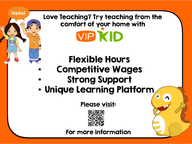 OnlineTeachers | teaching website | online teacher | online teachers | pay | online teachers | teacher english | teaching online jobs | teach online english | english online teaching | teach english on line | english teacher online | teach online | on line english teacher | teach english online | teacher english online | online teach | english teachers online | teaching online english | jobs online teaching | english teaching online | online english teacher | teacher online | tutor english online | english teaching | english teach | teach online jobs | teacher jobs online | online teaching english | online teachers job | teaching jobs online | online teachers jobs | teach esl online | online teacher jobs | website teacher | online english teaching | teaching online class | website teachers | english teacher in china | online tutorial jobs | online english teachers | becoming a teacher | esl teacher online | online english teaching job | teaching online | kid teaching | english teachers china | english tutor online | english teacher china | work online home | online english tutorial | online chinese tutor | english online class | english teacher | becoming a teachers | teacher teaching | english online tutor | teaching kids online | teacher picture | esl online teaching | teacher kids | kids teaching | teach from home | online teaching esl | online esl teaching | kid learning online | teaching at home | bookings 24 hrs | how much do teachers get paid | online tutoring kids | teachers teach | online esl teachers | tutor online english | kids teacher | kid online learning | online english tutoring jobs | teach kids | teach language online | chinese kids | chinese kid | teach students | online teacher program | tutor kids online | kids online learning | online teaching position | virtual teacher jobs | virtual teaching jobs | teach english to kids | tutoring online for kids | chinese kid | teach students | online teacher program | tutor kids online | kids online learning | online teaching position | virtual teacher jobs | virtual teaching jobs | teach english to kids | tutoring online for kids | email for teachers
