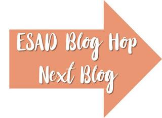 https://thepaperandstampaddict.com.au/2019/03/10/esad-sale-a-bration-blog-hop/