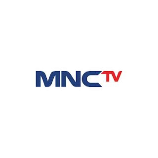 Lowongan Kerja MNC TV Terbaru