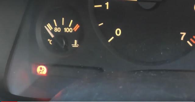 opcom-Reset-Airbag-Warning-Light-%25282%2529