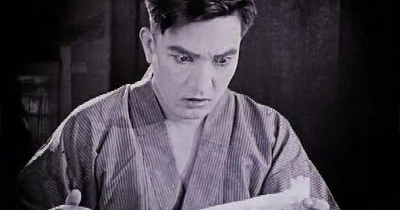 Sessue+Hayakawa+-+The+Dragon+Painter+(19