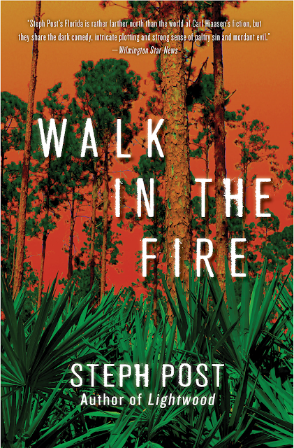 https://www.goodreads.com/book/show/36141817-walk-in-the-fire?from_search=true