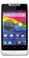 Motorola RAZR D1,Daftar HP Android Jelly Bean Murah
