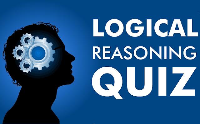 Reasoning MCQ for IBPS Clerk/SO