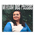 """Miriam dos Passos lança seu novo CD """"Sob a Direção Dele"""""""