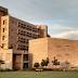 IIIT-Delhi collaborates with Tech Mahindra Growth Factories Ltd