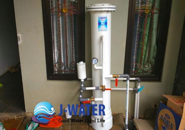 filter air rumah tangga gresik