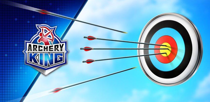 Archery King v1.0.10