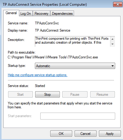 Utilizing PowerUp ps1 to Escalate Privileges on Windows 7 using an