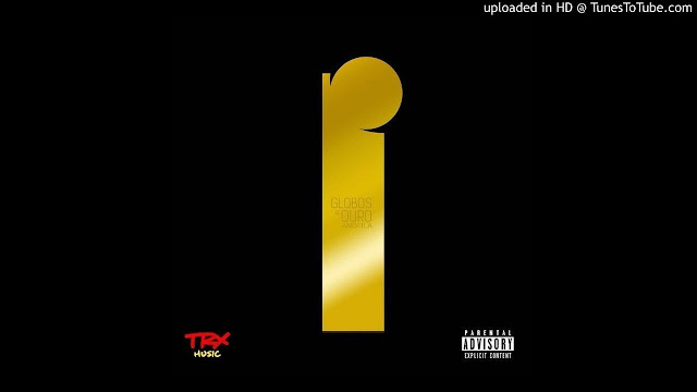 TRX Music - Globo De Ouro (Rap) 2018 download,mp3,2018