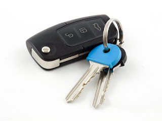 https://www.kxly.com/news/national-news/key-fobs-garage-door-openers-mysteriously-stop-working/1075380894
