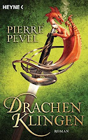 https://www.amazon.de/Drachenklingen-Roman-Pierre-Pevel/dp/3453528808/ref=pd_sim_14_1?_encoding=UTF8&psc=1&refRID=0PA5P3JFC240Z25KMRAD