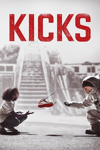 Watch Kicks Online Free in HD