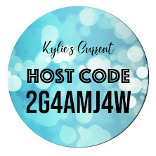 Current Host Code 2G4AMJ4W