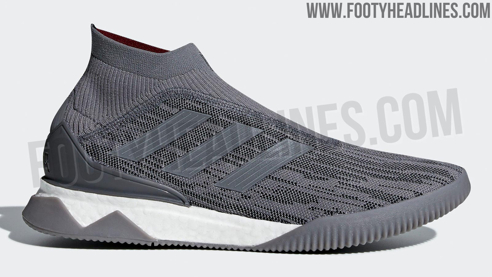 Adidas Paul Pogba Predator sneakers outlet locations for sale cA9c9B295L