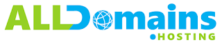 alldomains-hosting-Logo