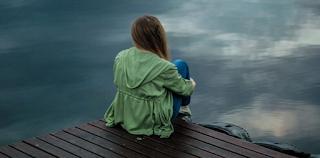 Γιατί η μοναξιά είναι ένα καλό «μέρος» για να επισκεφτείς