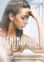 http://lesreinesdelanuit.blogspot.be/2017/02/reminiscence-t1-retour-sur-lolympe-de.html