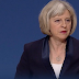 May Has No Mandate to be Prime Minister. She's Insulting the Electorate | Toby Gould