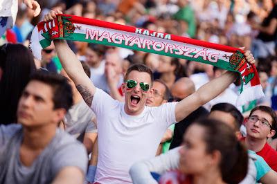 Dolce Sport, EURO 2016, közvetítési jogok, labdarúgás, M4 Sport, magyar labdarúgó-válogatott, Pro TV, Románia, sportközvetítések,
