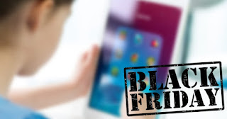 juegos-black-friday-ios-640x336 Get the best iOS games on Black Friday 2016 Technology
