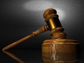 É ilegal condicionar expedição de Documento de Origem Florestal ao pagamento de Multas, diz STJ