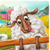 Harvest Country Side Village Farm : Offlne Farming Game Tips, Tricks & Cheat Code