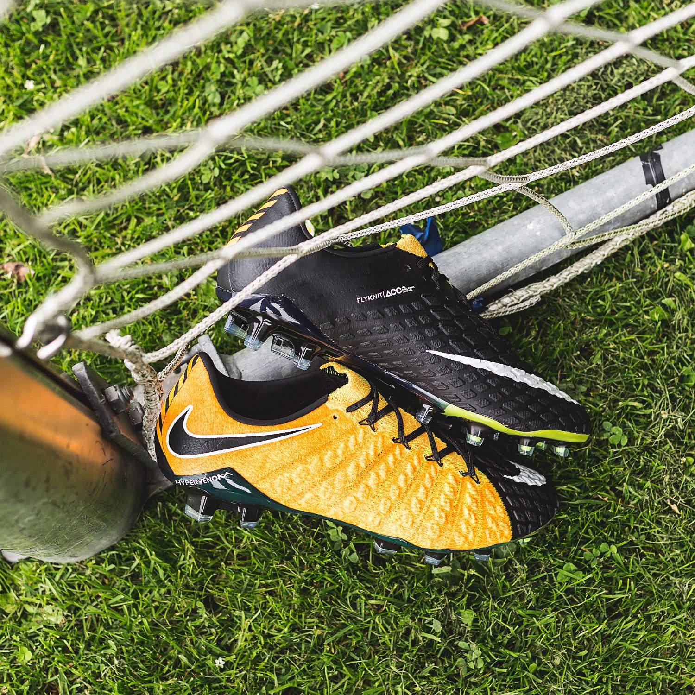 f8a70f87eb8d Hot Sale Nike Hypervenom Phantom III  Lock In Let Loose  Boots Revealed