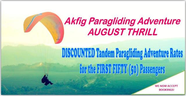akfig paragliding polomolok