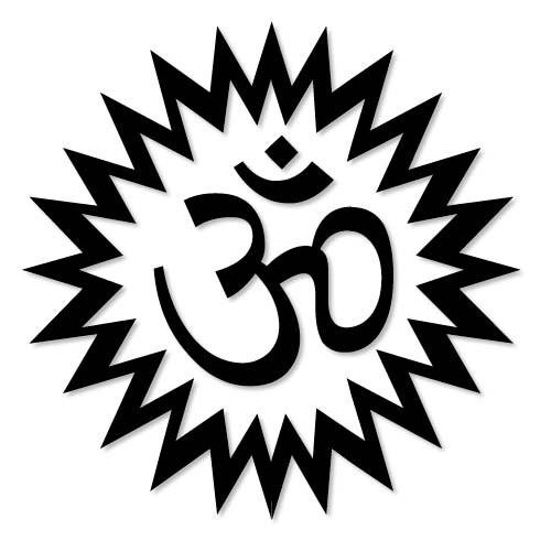 ॐ Hindu Slokas Blog ॐ: ஆத்ம (நிர்வாண) ஷடகம்