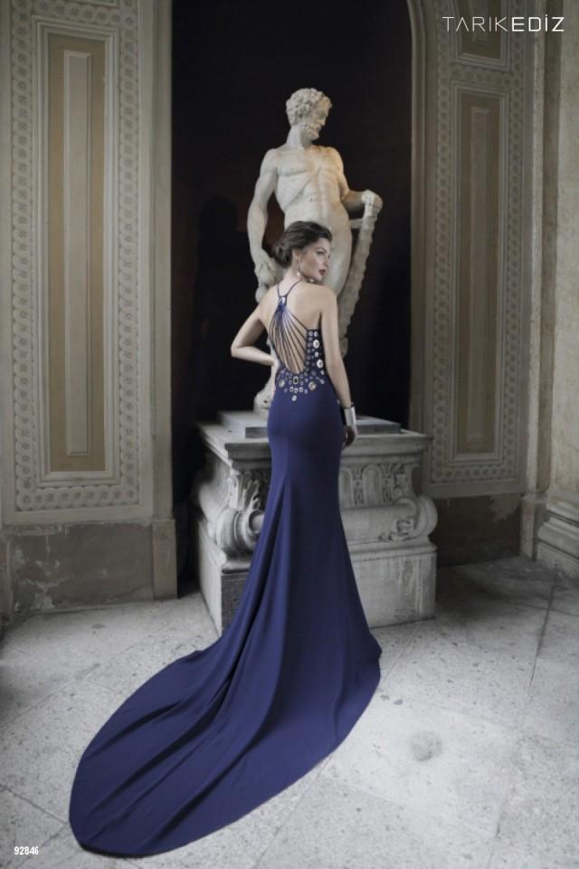 la moda de los vestidos cambian con los años