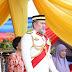 Skandal Bekas Agong Dalam Isu Pengambilan Tanah Milik Sime Darby Di Merlimau.