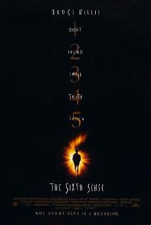 The Sixth Sense ซิกซ์เซ้นส์…สัมผัสสยอง (1999) [พากย์ไทย+ซับไทย]