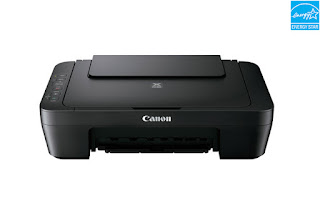 Canon PIXMA MG2920 Printer Drivers Download
